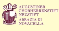 Kloster Neustift online at TheHomeofWine.co.uk
